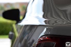 lexus repair orlando lexus is350 new car prep with modesta coating aowheels detail