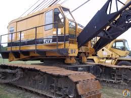 american 900 series crawler crane crane for in euless texas on
