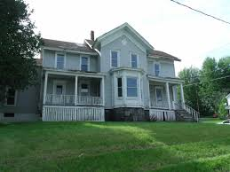 fulton county new york fsbo homes for sale fulton county by