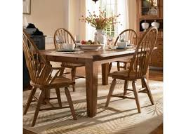 Broyhill Dining Room Sets Broyhill Attic Heirlooms Rectangular Leg Dining Table 5397 42s