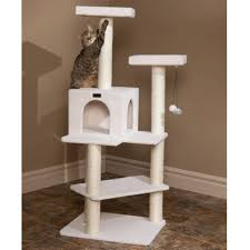 articles with modern cat tree uk tag contemporary cat tree photo