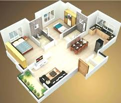 Two Bedroom House Design Simple Two Bedroom House Design Two Bedroom House Design