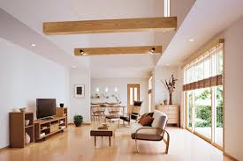 home design company in thailand panasonic latest japanese company to enter thailand property