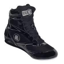 s boxing boots australia ringside diablo low top boxing shoes black 8 ebay