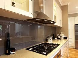 kitchen interior design tips top 10 kitchen design tips reader s digest