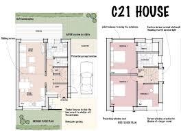 dormer building plans images reverse search