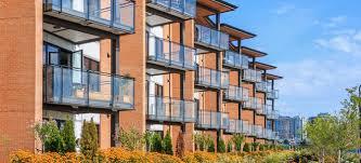 apartment pics cogeneration sparks apartment sector interest remi network