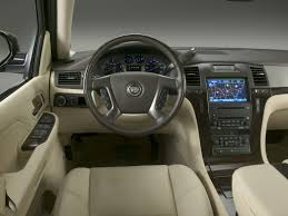 price of 2014 cadillac escalade 2014 cadillac escalade price photos reviews features