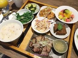 v黎ements de cuisine professionnel 龍鳳媽媽與龍鳳寶寶 台北之旅dr wu press tour 美白學院