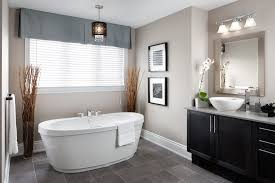 toronto benjamin moore taupe paint colors bathroom transitional