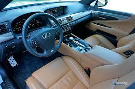 lexus gs 460 review 2015 in our garage 2015 lexus ls460