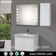 bluetooth bathroom mirror led bathroom smart mirror with bluetooth speaker buy led bathroom