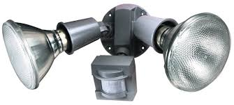 best outdoor motion sensor flood lights u2022 outdoor lighting