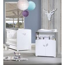 chambre bebe complete cdiscount chambre design chambre complète pas cher