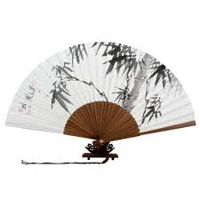 held paper fans best 25 fans ideas on fans asian crafts and