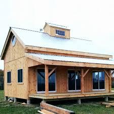 a frame homes kits timber frame house plans bc lovely artisan log homes floor and