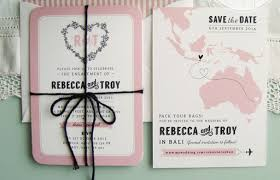 wedding invitations sydney find your wedding invitations in sydney sydney weddings