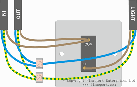photocell and lighting contactor in wiring diagram carlplant