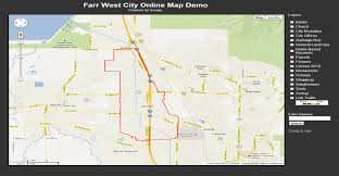 Design Home Map Online by Www Onlinecitymaps Com