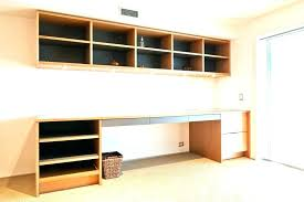 file and storage cabinets office supplies office filing cabinets ikea office filing cabinets ikea e