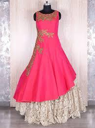187 best buy designer gowns at g3 fashion images on pinterest