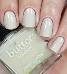 butter london spring 2013 sweetie shop collection peachy polish