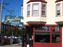 san francisco u0027s 10 best dive bars with food