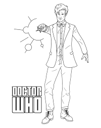 doctor coloring pages 40 coloring books doctor