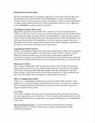 price printable price list template list template templatez hair
