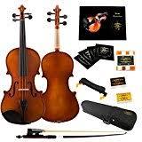 violin black friday sale amazon best sellers best violins