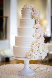 tiered wedding cakes contemporary ideas tiered wedding cakes cheerful best 25 5 tier on