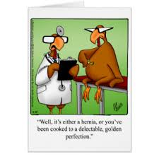 thanksgiving humor greeting cards zazzle