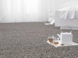 moquette de chambre moquette pour chambre galeries sols concept in moquette pour