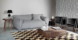divani in piuma d oca nuvola 10 vattolo arredamenti udine