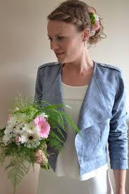 veste mariage les 25 meilleures idées de la catégorie veste mariage sur