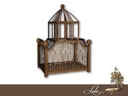 Bird Cage Decor Lulu265 U0027s Practical Storage Bird Cage Decor S4
