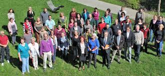 Ayurveda Bad Ems Sigma Zentrum Bad Säckingen Psychsomatische Behandlungen