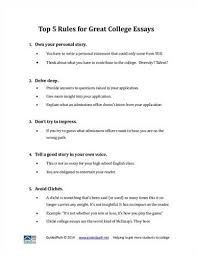 Sample Of Perfect Resume by Collection Of Solutions Perfect College Essay Examples For Free