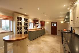 kitchen furniture accessories green for kitchens and home accessories in storrington