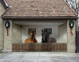3d stable horses 6 garage door murals wall print decal wall deco 3d stable horses 6 garage door murals wall print decal wall deco aj wallpaper ie