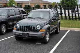 black 2005 jeep liberty jeep liberty government auctions governmentauctions org r
