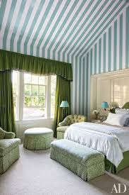 paint ideas for bedrooms master bedroom paint ideas and inspiration photos architectural
