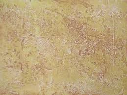 interior design the attractive faux painting painting techniques