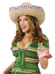 Halloween Costumes Mexican 7 Offensive Halloween Costumes Avoid Costs