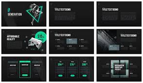 11 business powerpoint templates download to make modern presentations