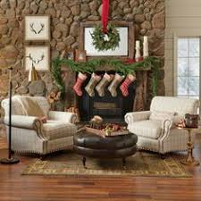 living room in silver birch color palettes pinterest birches