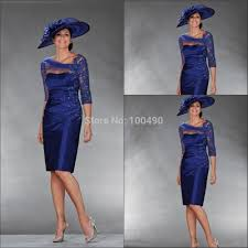 blue grey cocktail dresses dress images
