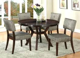 Large Glass Dining Tables Extending Round Dining Table Uk Starrkingschool Round Oak
