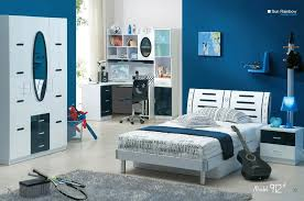 Cheap Childrens Bedroom Furniture by Cheap Childrens Bedroom Furniture Casanovainterior