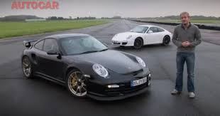 how much is a porsche 911 s porsche 911 review specification price caradvice